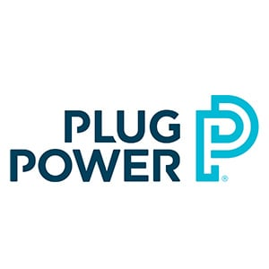 4c_PlugPower_PMark_Registered