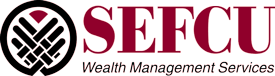SEFCU Wealth Management Services Logo